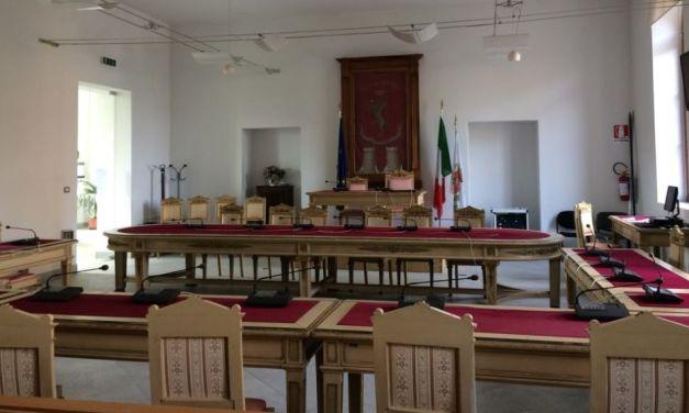 A Tortona mercoledì c'è il Consiglio comunale in cui si parla dell'emergenza Covid da seguire in streaming