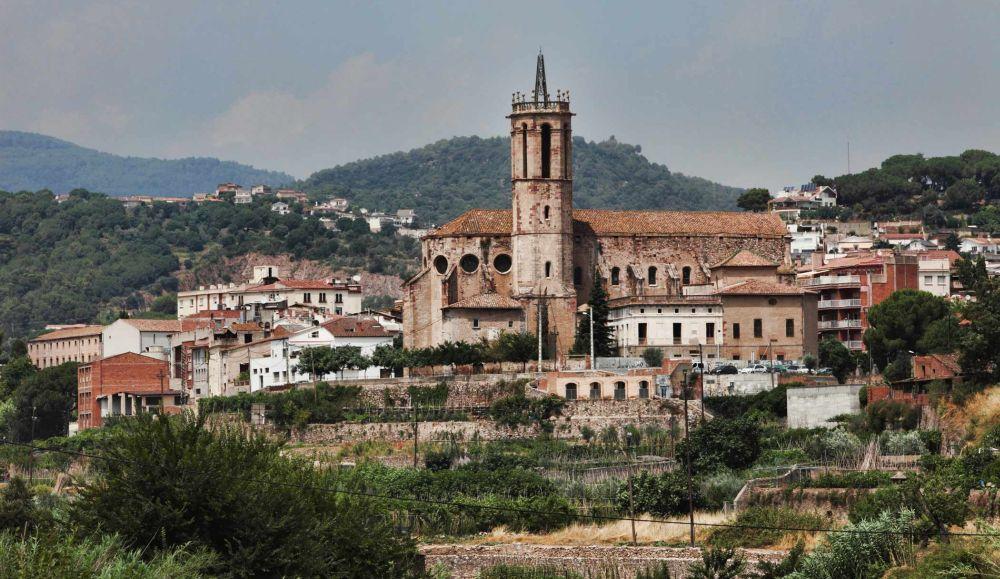 Acqui Terme, allo studio un nuovo gemellaggio con la città di Caldes de Montbui in Spagna