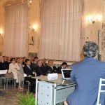 Dall'impresa alla digitalizzazione delle Pubbliche Amministrazioni: una sfida possibile ad Alessandria