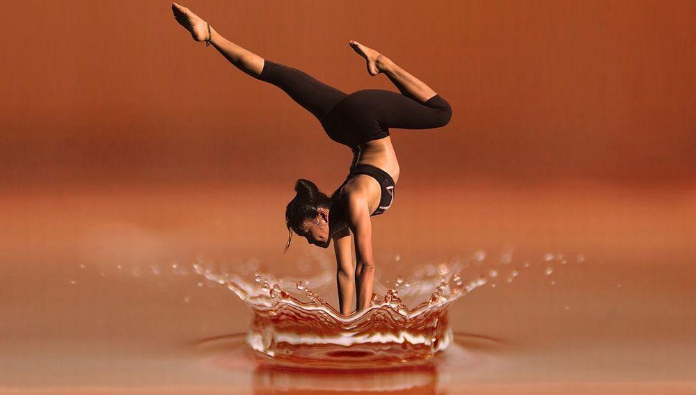 A Novi Ligure un Laboratorio gratuito di danza terapia