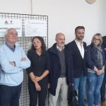 Cerchi lavoro? Il Comune di Tortona ha inaugurato una nuova bacheca nell'atrio del municipio dove…