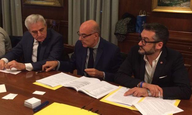 La Fondazione Cassa di Risparmio di Tortona finanzia 20 tirocini pagati per i giovani della zona