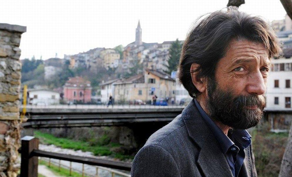 Massimo Cacciari martedì sarà a Tortona per un incontro di filosofia