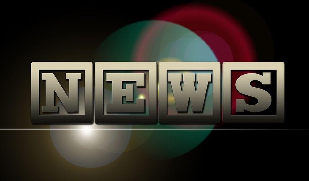 """Giovedì all'Unitre di Tortona un dibattito pubblico aperto a tutti sul tema """"Storie di Giornalismo locale"""""""