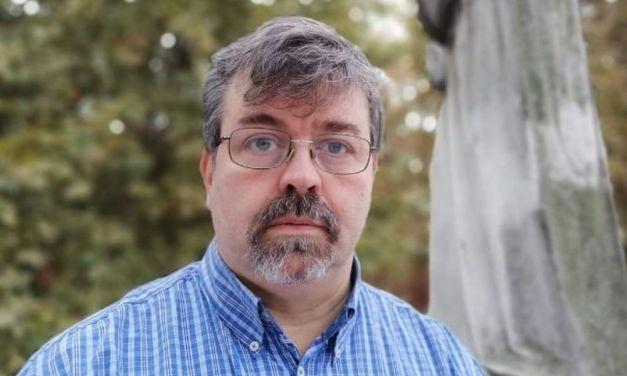 Paolo Nozza nuovo Direttore della Struttura di Anatomia e Istologia Patologica di Alessandria