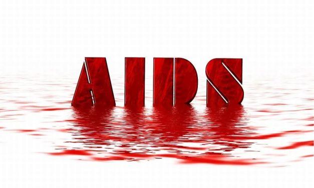 Domenica la Giornata contro l'Aids. La situazione in provincia di Imperia e non solo