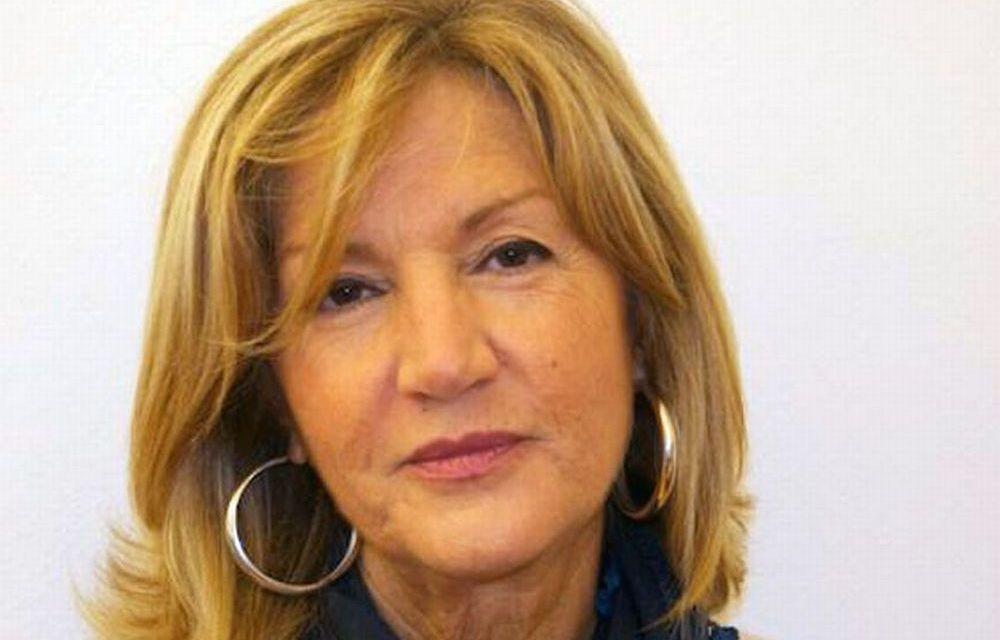 Sabato ad Alessandria si ricorda Anna Tripodi, una vita per il teatro