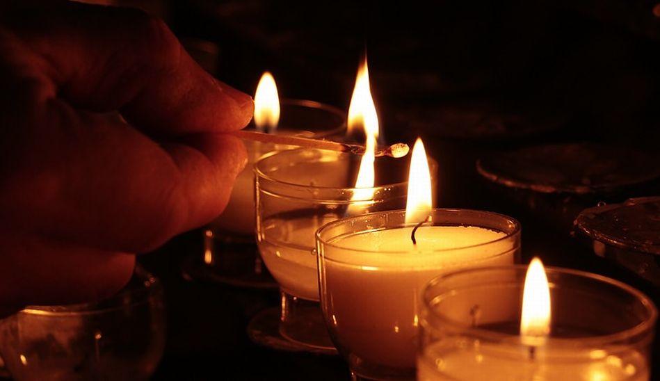 Tanti messaggi di cordoglio e solidarietà per i tre Vigili del Fuoco morti a Quargnento