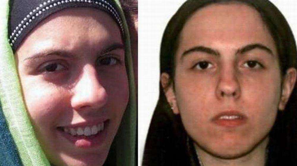 La tortonese Lara Bombonati   condannata a 2 anni e 8 mesi. Era accusata di associazione con finalità di terrorismo di matrice islamica