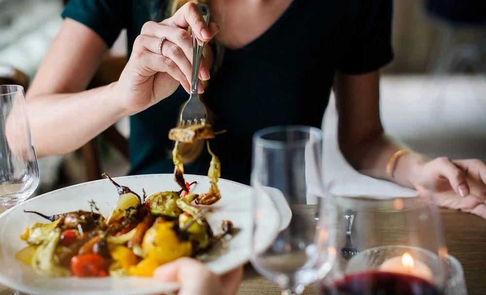 Mistero in val Curone: 7 persone accusano malori dopo aver mangiato in agriturismo. I Nas, però, non trovano nulla di irregolare