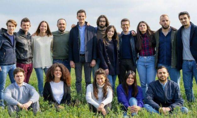 """Sabato i giovani di """"Progetto Tortona"""" diventano associazione e presentano le loro idee per migliorare la città"""