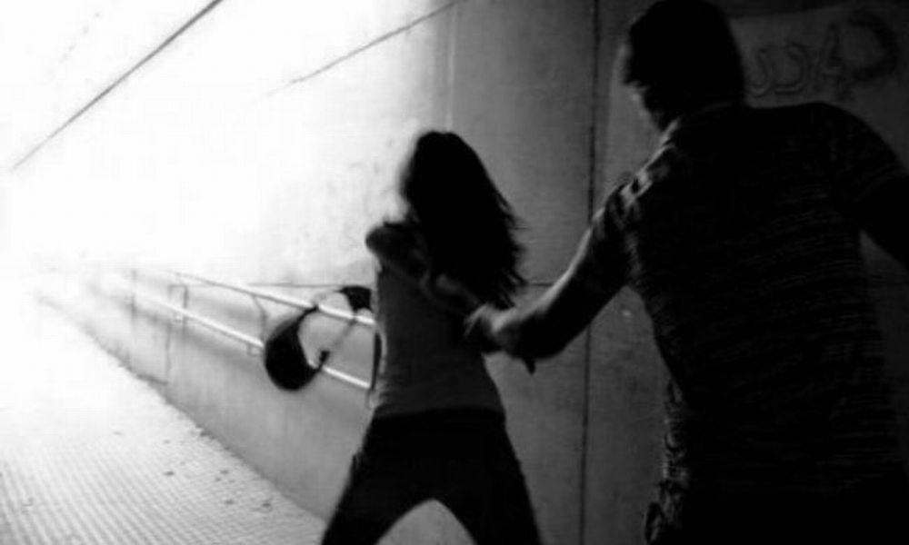 Sanremo, arrestati un pregiudicato tunisino e un italiano per violenza sessuale