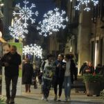 Concluse tutte le manifestazioni natalizie a Tortona: per il Comune Bilancio molto positivo