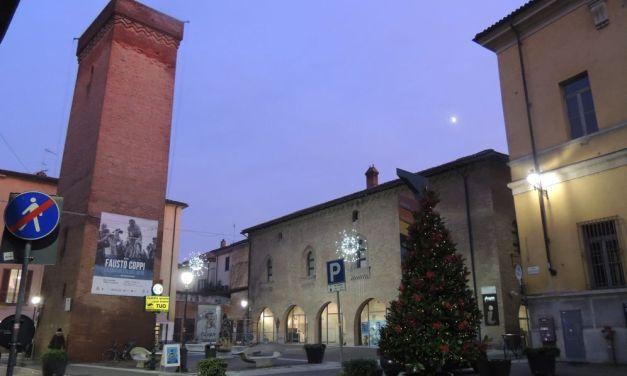 Nel 2020 il Comune di Tortona ha già in programma cinque mostre a palazzo Guidobono