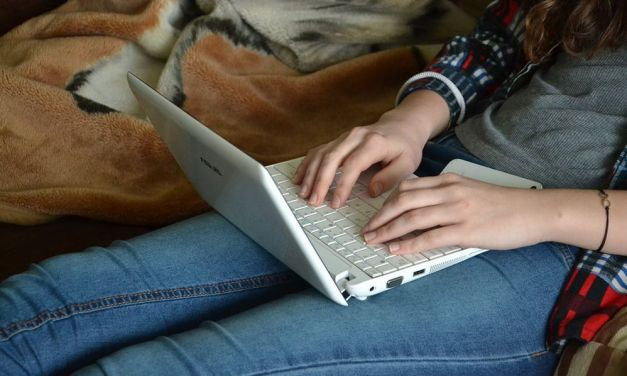"Scrivi racconti? Partecipa al Concorso ""Bloggami"""
