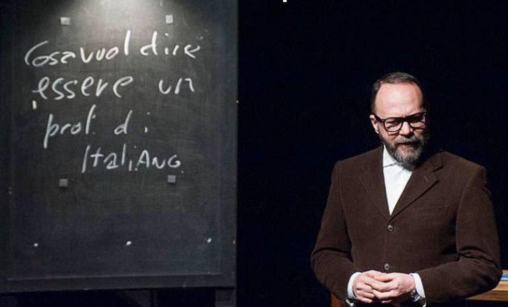 Martedì 21 gennaio a Tortona riprende la stagione del Teatro ragazzi. Informazioni sul sito coltelleriaeinstein.it