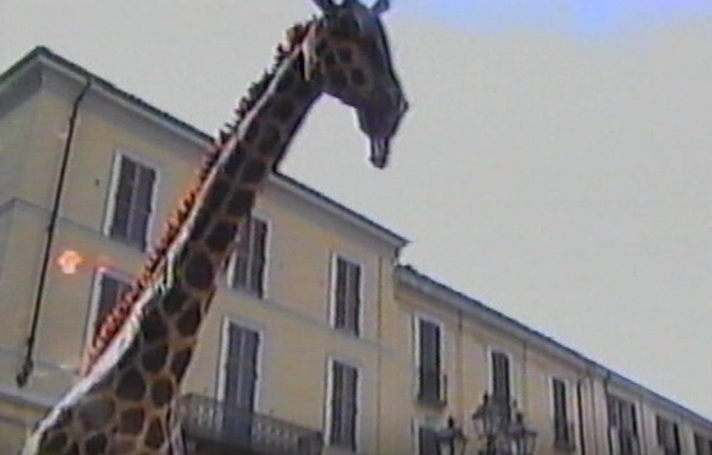"""Nuovo """"botto"""" della Giunta-Chiodi: a Tortona, per Carnevale, torna la sfilata dei carri e tante iniziative"""