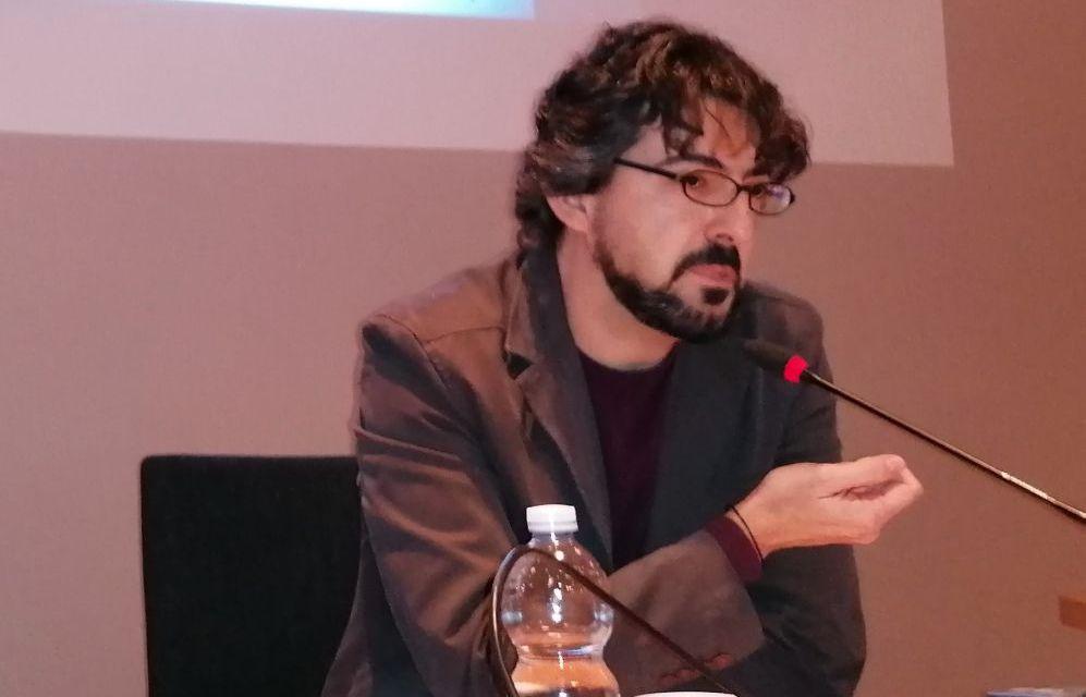 A Tortona inaugurato il nuovo ciclo di incontri di Filosofia grazie alla Fondazione Cassa di Risparmio