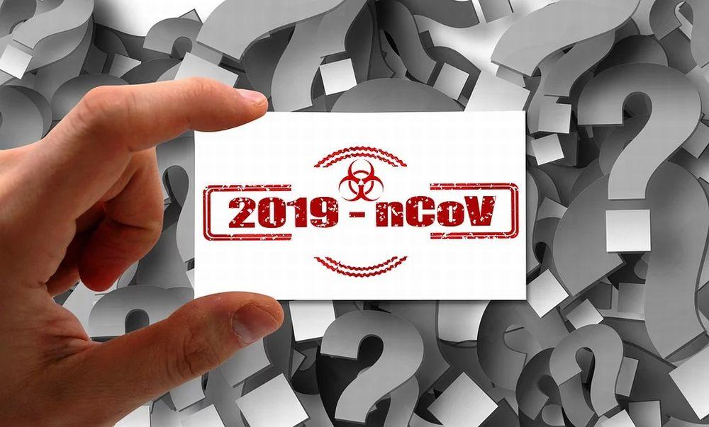 Coronavirus, la situazione ad Acqui Terme a mercoledì sera