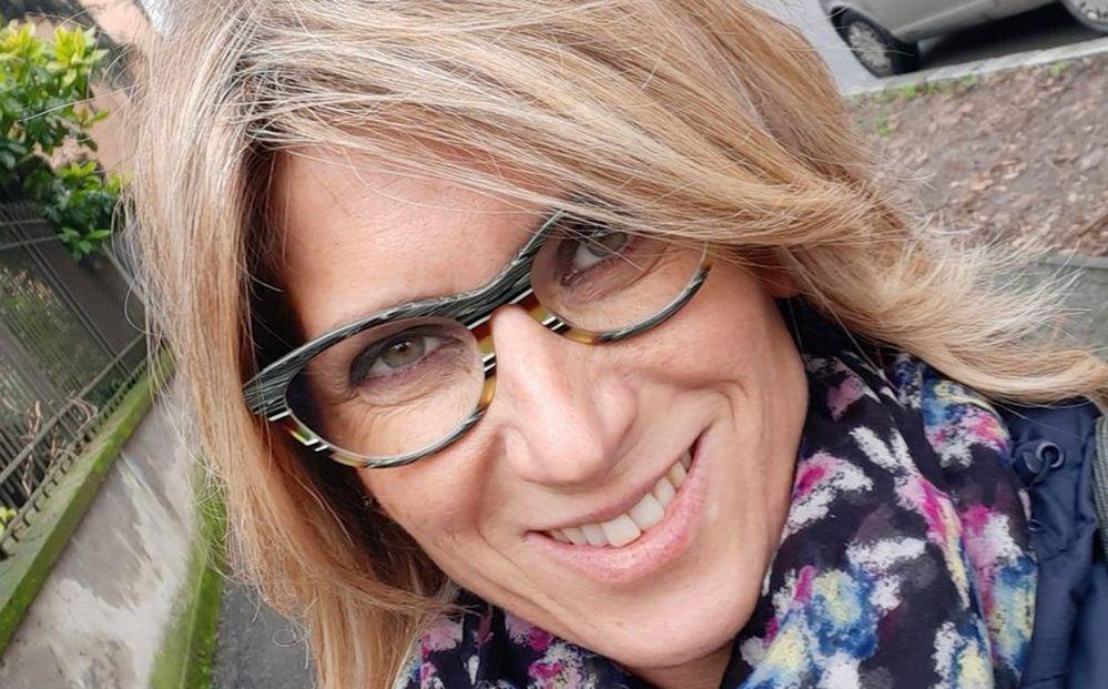 A Novi Ligure si è dimessa Irene Lasagna consigliere comunale della Lega