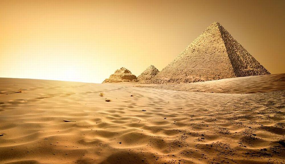 Sabato a Casale Monferrato  un incontro sul simbolismo delle Piramidi