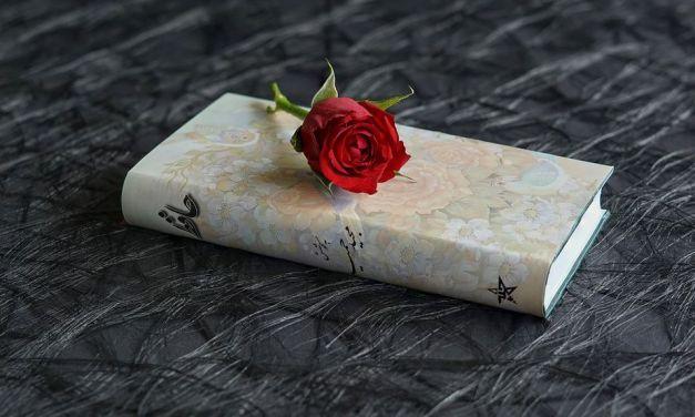 Una poesia per Cyndi Go scomparsa a 50 anni con davanti ancora tanti progetti