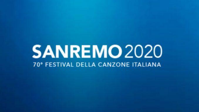 """La Polizia Postale al Festival di Sanremo con """"Una vita da Social"""""""