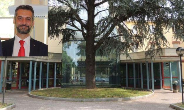Chiodi sta facendo il possibile per salvare l'ospedale di Tortona ma La Sanità privata può aiutare…