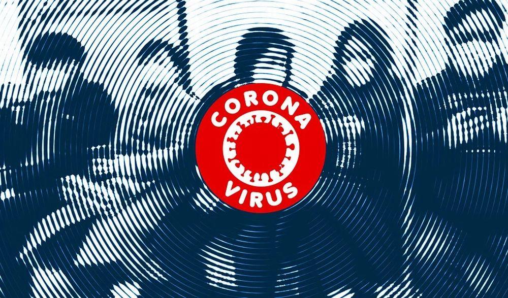 Coronavirus, Trend positivo in liguria con indice 0,4