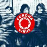 Imperia, altri 4 morti per Coronavirus nella notte