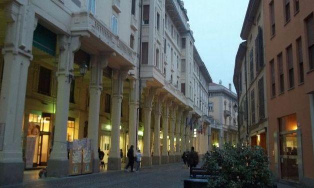 Il Piemonte ha varato il calendario delle aperture: bar  e ristoranti il 23 maggio. Eccole in dettaglio e il documento completo