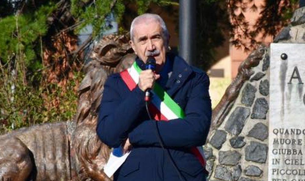 La prima vittima del Coronavirus in provincia di Alessandria è stata a Novi Ligure, la dichiarazione del Sindaco sulla situazione