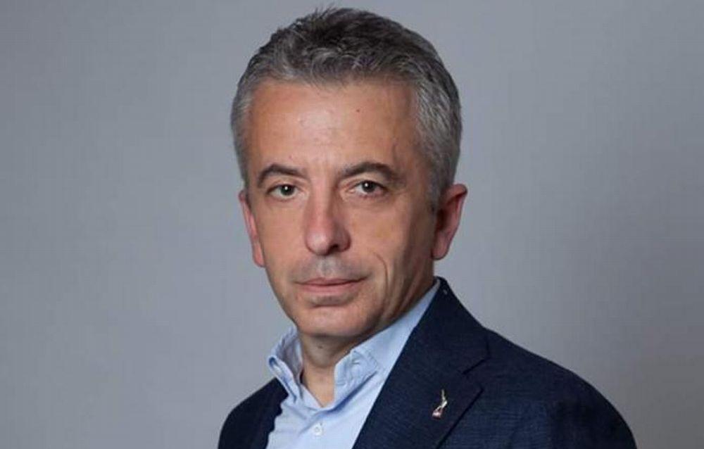 E' emergenza cinghiali in tutto il Piemonte, l'assessore Protopapa scrive al Ministro
