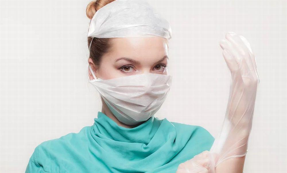 Gli infermeri della Nursing, il principale sindacato verso lo sciopero