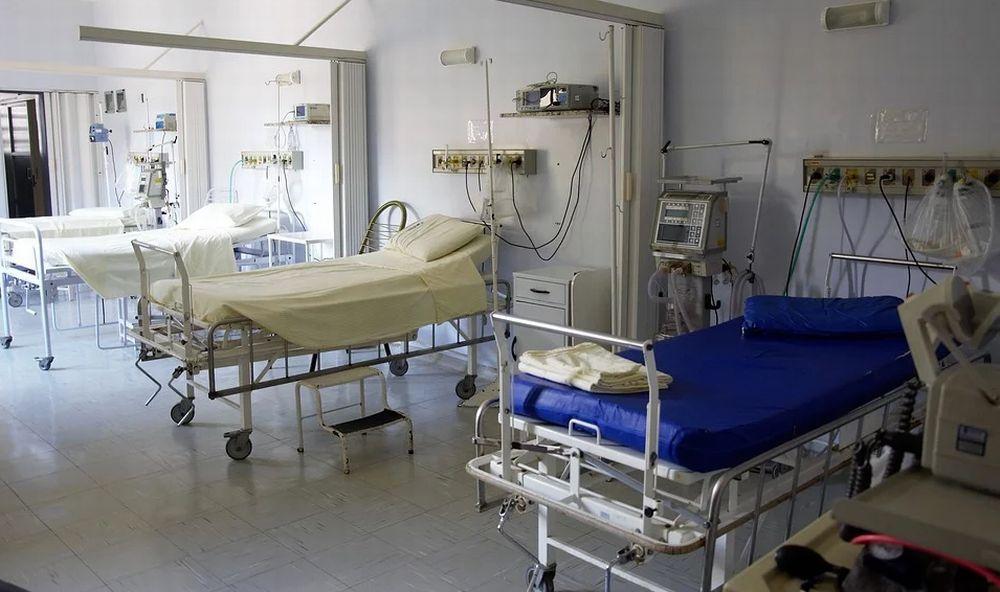Asl1 Imperia: trasferimento dell'attività di Oncologia a Bordighera Variazione orari accettazione ospedali