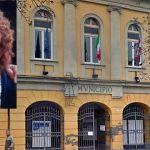 Coronavirus, Sale paga un alto prezzo: 7 morti, 28 ricoverati e il sindaco Rina Arzani in quarantena