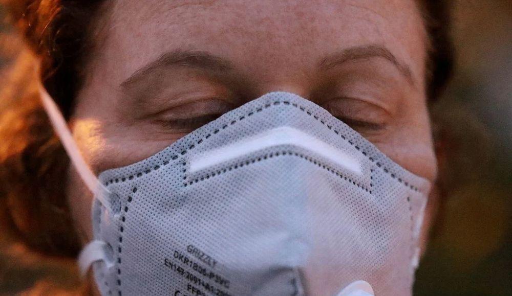 A Tortona strano trattamento per una pensionata che muore di Coronavirus. E ieri si ammala anche la vicina…