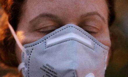 Coronavirus, l'Azienda Ospedaliera di Alessandria invita a non sottovalutare i sintomi cardiaci