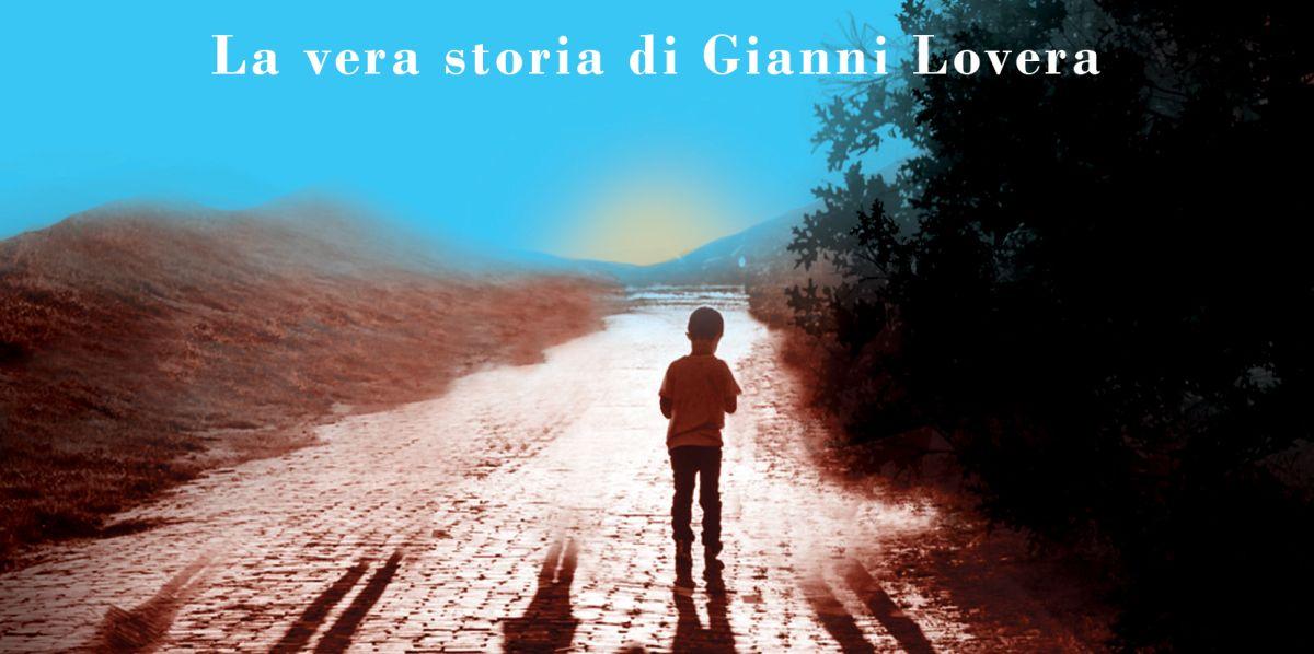 """Romina Power presenta il libro di GiannI Lovera """"Cammina davanti all'ombra"""" alla ricerca della famiglia"""