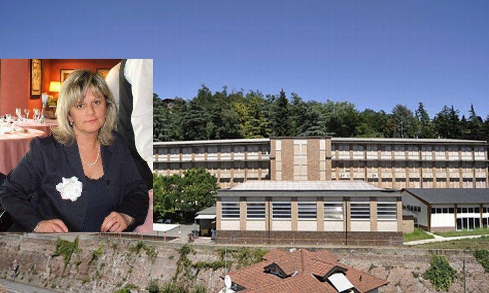"""Per il prossimo anno scolastico il Liceo """"Giuseppe Peano"""" di Tortona ha tre classi in più"""