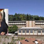 """Covid al Liceo """"Peano"""" di Tortona, la preside fa chiarezza e spiega cosa è successo"""