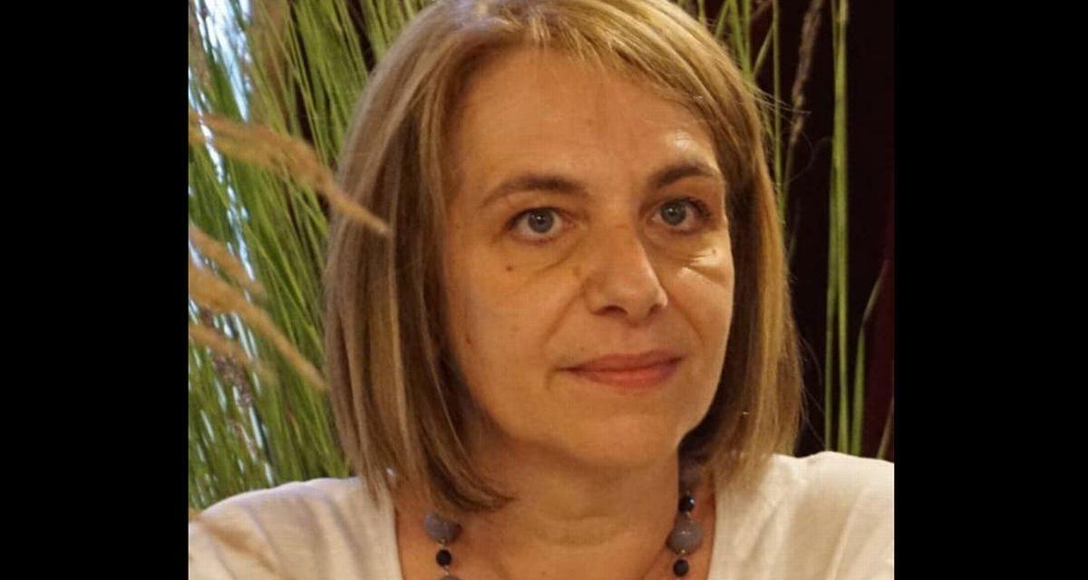 Novi Ligure pensa alla fase 2, l'intervento dell' assessore Roberta Bruno