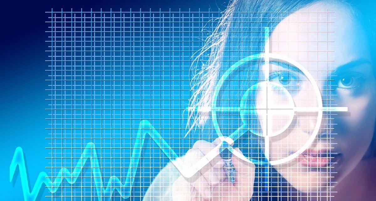 Economia, outlook dei mercati 2020: Focus 24-28 agosto. Di Giulia Quaranta Provenzano