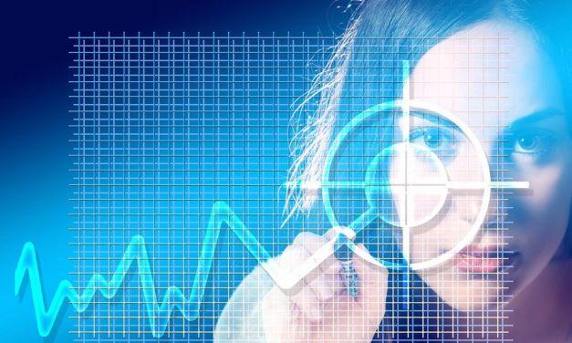 Economia, outlook dei mercati 2020: Focus 28 settembre – 2 ottobre. Di Giulia Quaranta Provenzano