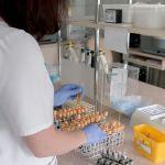 Emergenza Covid, dalla Regione Piemonte un bando per la ricerca di laboratori