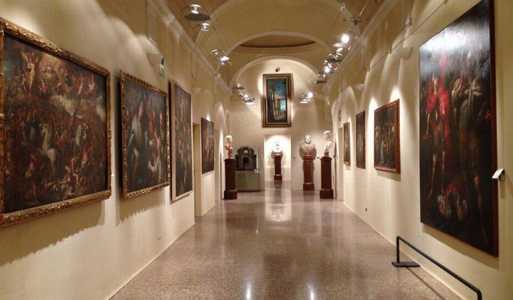 Da sabato 4 luglio si potrà trascorrere una Estate al Museo  di Casale MOnferrato