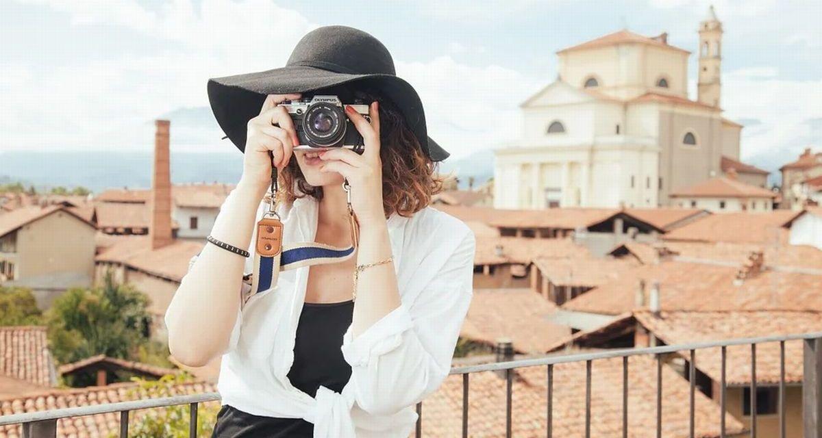 La Diocesi di Tortona attraverso il suo settimanale lancia un Concorso fotografico gratuito con premi