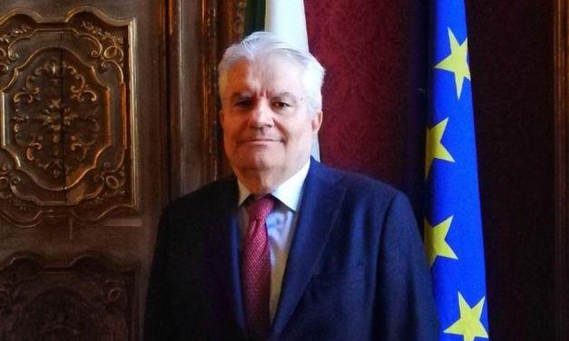 Piemonte Zona Arancione la prefettura ha convocato un summit per i controlli