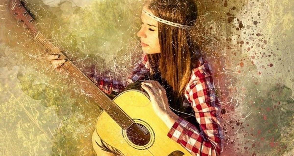 Il 21 giugno è la Festa della Musica, un'arte senza la quale è difficile vivere
