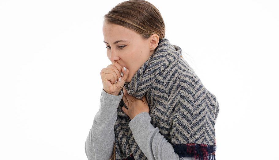 L'Asma colpisce fino al 10% della popolazione ed è sottvalutata
